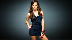 New Emma Watson HD desktop wallpaper Widescreen High