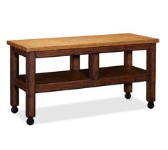 """Taylor Console Table 
