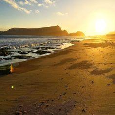 sunset today in Porto Santo  Simply breathtaking  #vatyinmadeira #sunset #vilabaleira #madeira #madeiradigital #madeiraislands #portosanto #portosantobeach #portugal #vscocam #vscohb1 #relax #beach #bestoftheday #travel #traveler #travelgram #lonelyplanet #lovevsco #stairway #heaven #vsco #vilabaleira #visitmadeira #ilovemadeira #love #WHPresolutions2016 by vatineesuvimol