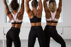 Sarah's Day Launches White Fox Boutique Activewear 6 Pack Abs Workout, Workout Wear, Workout Outfits, Sarah Day, Fit Girl Motivation, Fitness Motivation, Gym Girls, Girls Be Like, Yoga Photography