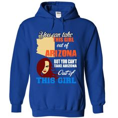 nice Arizona Girl 2015 Check more at http://yournameteeshop.com/arizona-girl-2015.html