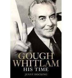 whitlam government dismissal essay