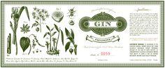 St. George Gin