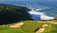 Hyatt Regency Oubaai Golf Resort & Spa in George Knysna, Management Company, Resort Spa, Golf Clubs, Places To Travel, South Africa, Life Is Good, Golf Courses, World