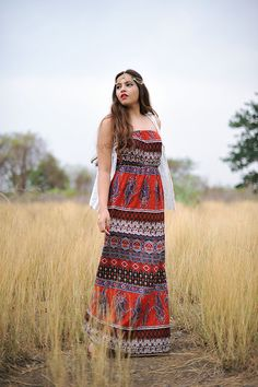 |Dress| Only| Lace |Crochet |Vest| Head piece| Hamsa |Hand chain| Mesh| Jewelled Hand Chain| Pipa Bella| Accessories| Daily Feature| Fashion| Blogger| Hair| Vintage| Makeup| Red| Lips|