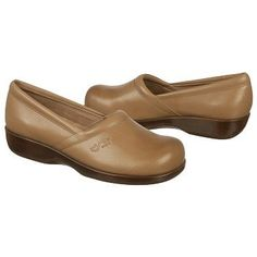 Softwalk Adora Shoes (Taupe) Price: $110.00 http://www.ishoegrabber.com/v/ME