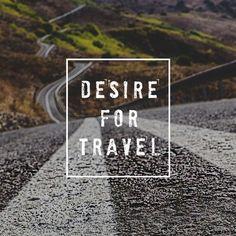 Adventure ahead, do you have time? #road #inspirational #auto #bike #motorbike #travel #Weekend #Fun #Friends