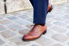 Finsbury Shoes - Chaussures de ville pour Homme (3) Finsbury Shoes, Men's Shoes, Dress Shoes, Derby, Jogging, Sneakers, Nice Dresses, Oxford Shoes, Lace Up