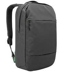 """Buy Incase City Compact Backpack for 15"""" MacBook Pro Online at johnlewis.com"""
