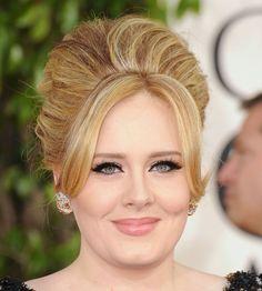 Adele_1.jpg (JPEG Image, 550×612 pixels)