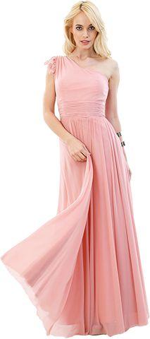 Vestido Massima modelo 8103 | Massima - Vestidos de noche