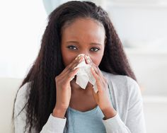 Don't trust your gut: Turns out, your stay-healthy impulses could actually be increasing the odds that you'll catch a cold or flu.