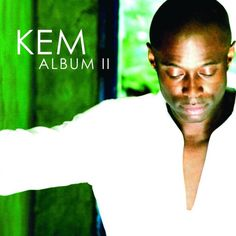 Music video by Kem performing I Can& Stop Loving You. (C) 2005 Motown Records, a Division of UMG Recordings, Inc. R&b Soul Music, Sound Of Music, Kinds Of Music, Music Is Life, Good Music, My Music, Amazing Music, Music Mix, Music Stuff