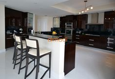 Kitchen Cabinets Miami And Modern Kitchen Designs Pictures Custom Kitchen Cabinets Miami Decorating Inspiration