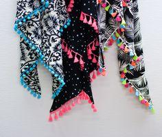 novamelina - Unique carefully handcrafted accessories by Nova Melina - WWW.NOVAMELINA.COM    #boho #scarf #scarfs #unique #handmade #fashion #bohochic #bohemian #bohostyle #bohofashion #gypsy #bohemianstyle #madeinfinland Bohemian Style, Boho Chic, Scarfs, Boho Fashion, Gypsy, Nova, Unique, How To Make, Handmade