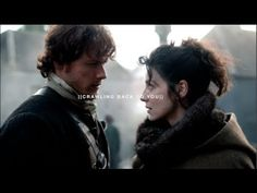 jamie + claire  crawling back to you by Artic Monkeys 3:10 video