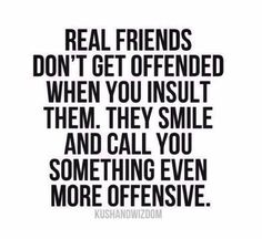 True Friends Quote Ideas real friends tap to see more real friendship quotes send True Friends Quote. Here is True Friends Quote Ideas for you. True Friends Quote true friendship is not about true friendship quotes. Broken Friendship Quotes, Friend Friendship, Quotes About Friendship Funny, Frienship Quotes, Friendship Essay, Lost Friendship, Friendship Images, Quotes Loyalty, Quotes Quotes