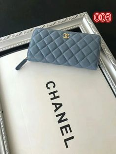 a437f31541cc CHANELシャネル 長財布 三つ折り財布 レディース ロングウォレッド エレガント 大容量 iphone収納