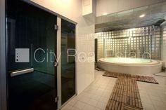 Apartment for sell in Riga, Riga center, 96 m2, 335000.00 EUR