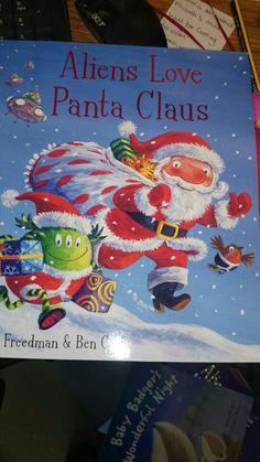 Very popular Preschool Books, Popular, Love, Night, Baby, Amor, Popular Pins, Baby Humor, Infant