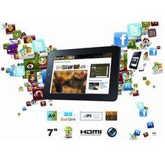 Poly Pad 7408 IPS HD Android Tablet Pc Siyah   http://www.724tikla.com/product/poly-pad-7408-ips-hd-android-tablet-pc-siyah-362153