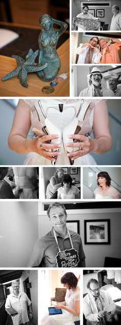 Tofino Beach Wedding | Cox Bay » marnierecker.com