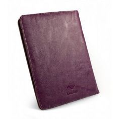 This gorgeous Tuff-Luv Embrace Case for Google Nexus 7 comes in a wide range of colors and styles