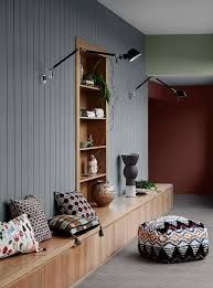 Image result for dulux colour of the year 2018 Inviting home