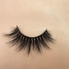 3D Mink Lashes -3D09A  eyelashes are made of 100% mink hair and are treated with a special process. The eyelashes are very light and easy to use. This eyelash is suitable for daily use, it is also very convenient to take. 3d Mink Lashes, Easy, Model, Scale Model, Models, Template, Pattern, Mockup