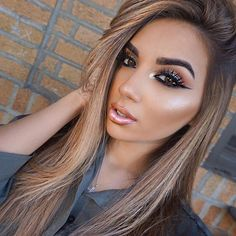 Makeup Revolution: Meri Ujka (@merushe_) • Instagram photos and video...
