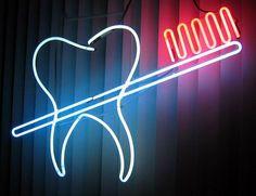 ¿Qué ropas usan los dentistas?