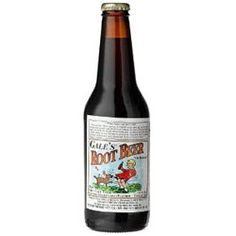 This rootbeer may seem WAAAY overpriced, but it is worth every penny.  I got to try this last night with some friends and we all loved it. We'll be serving it on Thanksgiving and Christmas from now on.