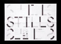 wiel arets stills - Google Search