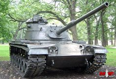 This page details the development and operational history of the (Patton) Main Battle Tank (MBT) including technical specifications and pictures. Military Armor, Military Guns, Military Vehicles, Vietnam History, Vietnam War, 21 Day Fix, Patton Tank, Good Morning Vietnam, Tank Armor