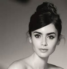 lilly collins love rosie - Bing Images
