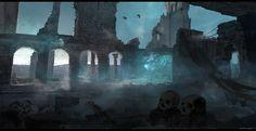 14-10-14_Fantasy Wraiths site