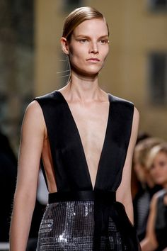 Hugo Boss | Fall 2014 Ready-to-Wear Collection | Style.com
