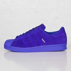adidas originals platform superstar 2 – Fashion Bomb Daily