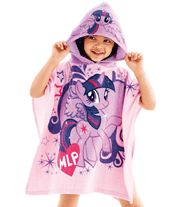 AVON - My Little Pony™ Hooded Towel