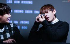 J-Hope, HoSeok, V, TaeHyung, BTS.