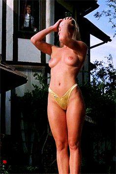 nude-jaime-pressly-gifs-pantyhose-photo-art