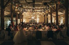 PSB could look a little like this... Megan  French countryside wedding