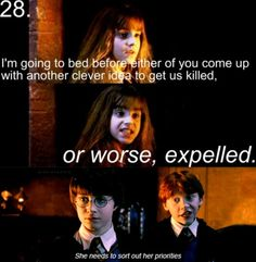 43 Best Harry Potter And The Sorcerer S Stone Images Harry Potter