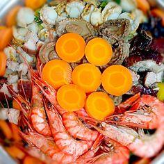 レシピとお料理がひらめくSnapDish - 32件のもぐもぐ - 盆菜... by princessjo