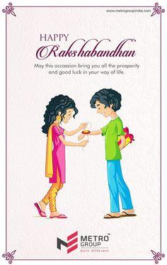 Raksha Bandhan Quotes in Hindi, Rakhi Bandhan Wishes For Sister, Rakhi Quotes for sister In Hindi, Raksha Bandhan Funny Quotes Raksha Bandhan Drawing, Raksha Bandhan Messages, Raksha Bandhan Photos, Raksha Bandhan Cards, Happy Raksha Bandhan Images, Raksha Bandhan Greetings, Raksha Bandhan Wishes, Birthday Quotes For Her, Happy Birthday Wishes Quotes