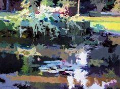 ArtPal - Buy Art & Sell Artwork Online | Paintings Prints Photography