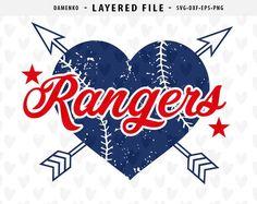Mlb Texas Rangers, Rangers Baseball, Kentucky Basketball, Duke Basketball, College Basketball, Soccer, University Of Kentucky, Kentucky Wildcats, Futbol