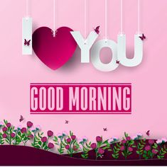 Good Morning Messages for LoverGood Morning My Love You Good Morning Couple, Love Good Morning Quotes, Good Morning Images Hd, Good Morning Messages, Good Morning Wishes, Morning Morning, Morning Post, Morning Pictures, Good Morning Handsome Quotes