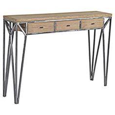 Leanna Console Table