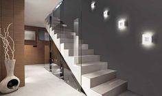 Enciende la luz y transforma los espacios - Foto 1